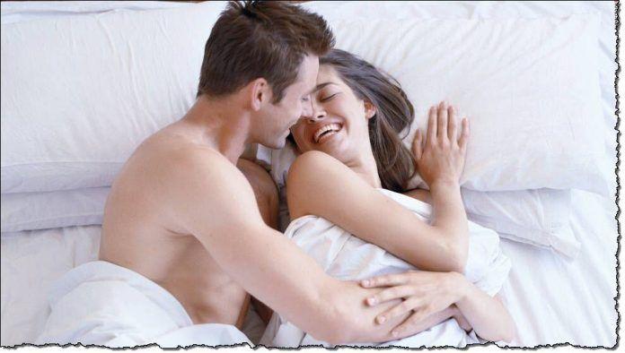sexo fabuloso