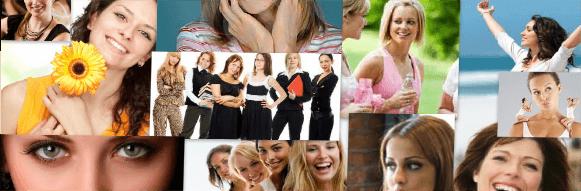valoracion femenina
