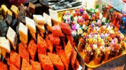 dulces_típicos_lnt