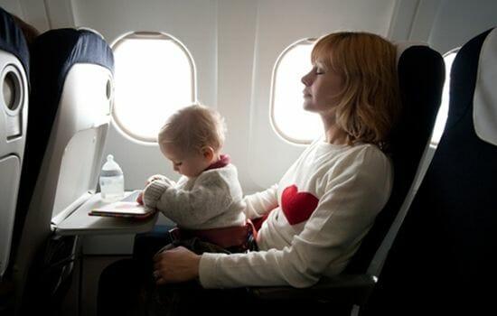 tu-primer-viaje-en-avion