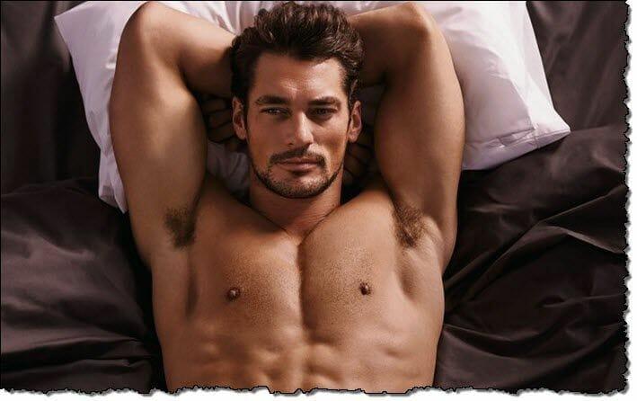 hombres sexy - imagenes de chicos guapo - chicos sexis