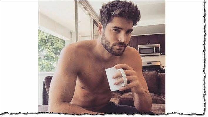 imagenes de hombres guapos - hombres guapos imagenes - imagenes sexis con frases
