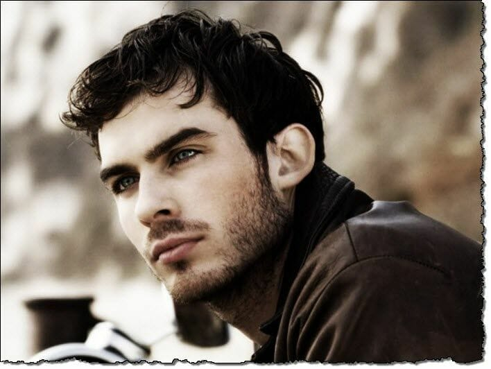 imagenes de hombres guapos - chicos guapos y sexis
