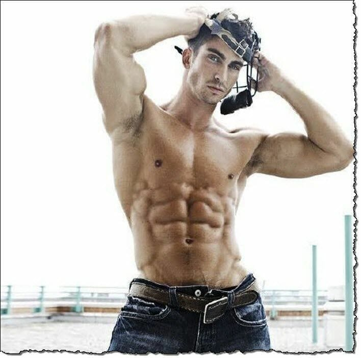 fotos de hombres guapos - fotos d chikos guapos imagenes de hombres sexis