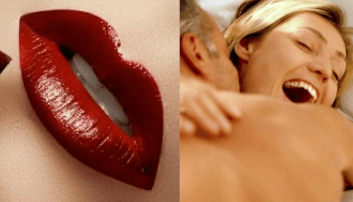 sexo a los 50